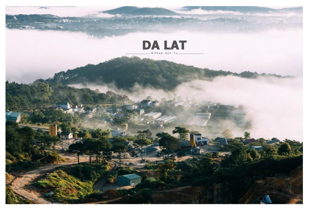 dalat-suon-doc