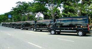 tong-hop-7-hang-xe-vip-limousine-di-da-lat-chi-tu-80kve-91537928636231883918607590