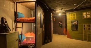 dot-nhap-hostel-dep-hut-hon-duoi-long-dat-da-lat-26815b49636320184877515929